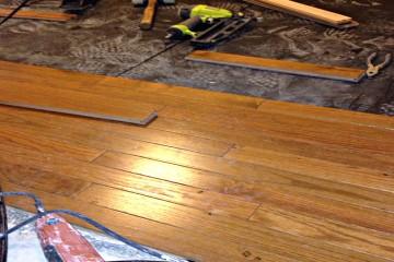 flooring.wefix